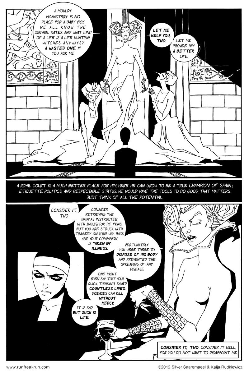 chapter_02_p10