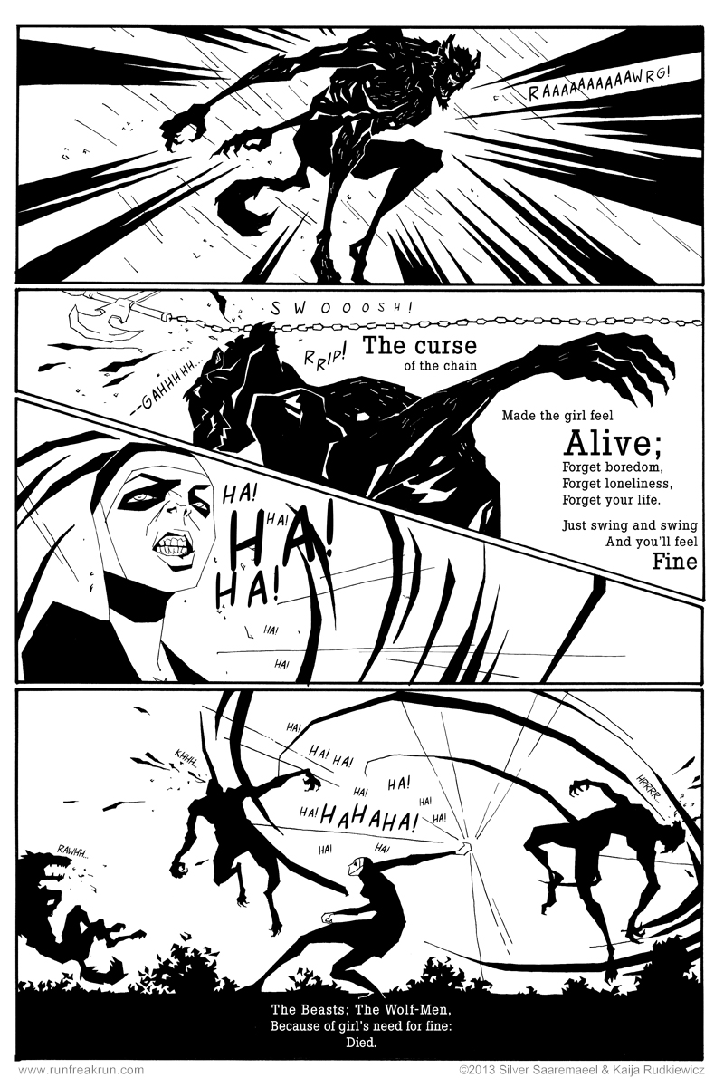 chapter4_p3