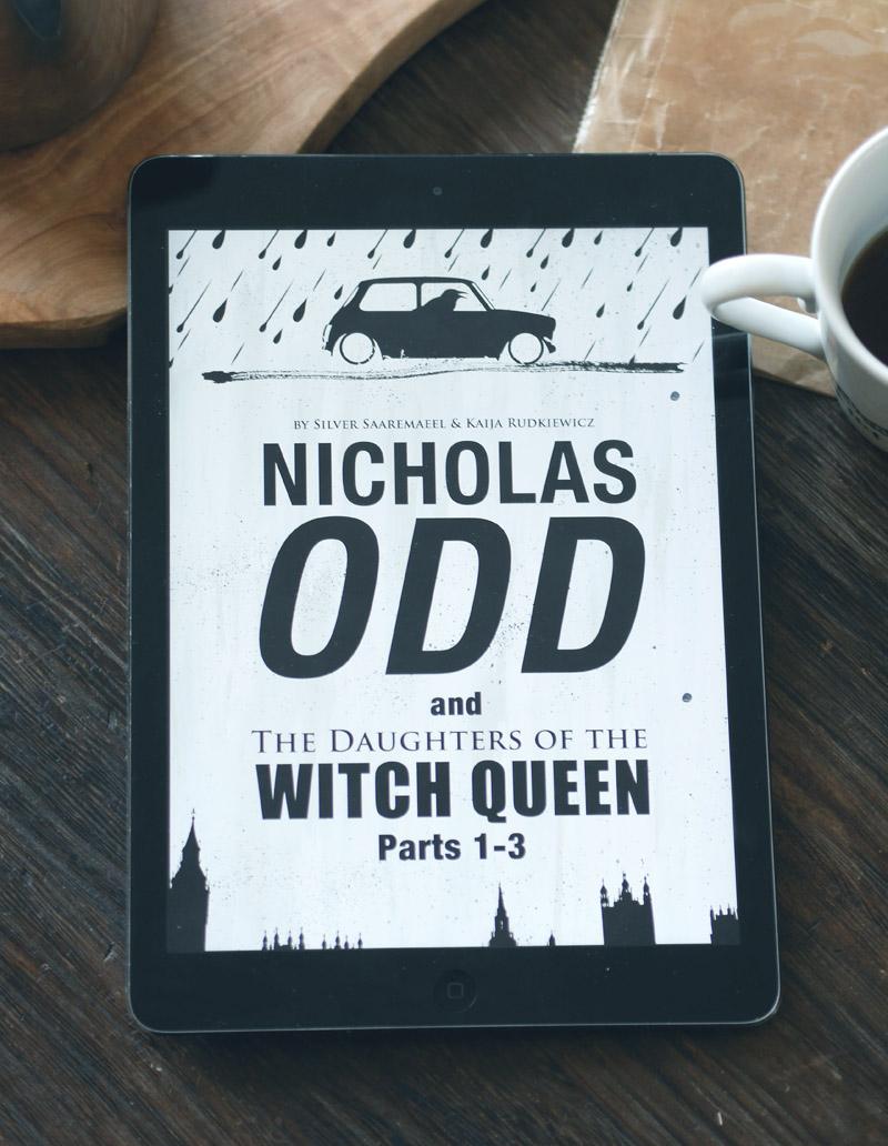 nick_odd