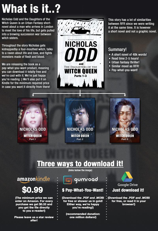 nick_odd_info